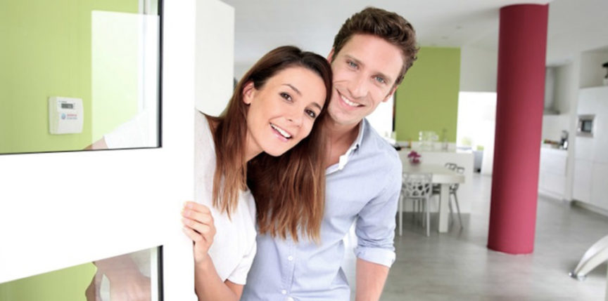 recherche credit hypothecaire