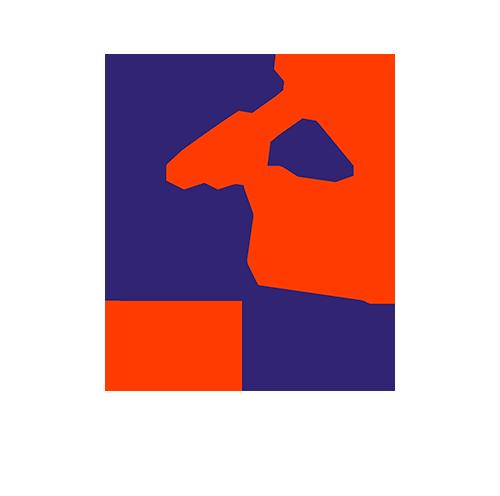 Nouvelle hypothèque