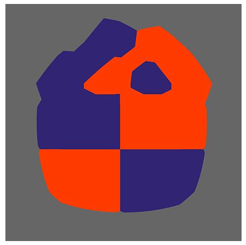 Reprise d'hypothèque